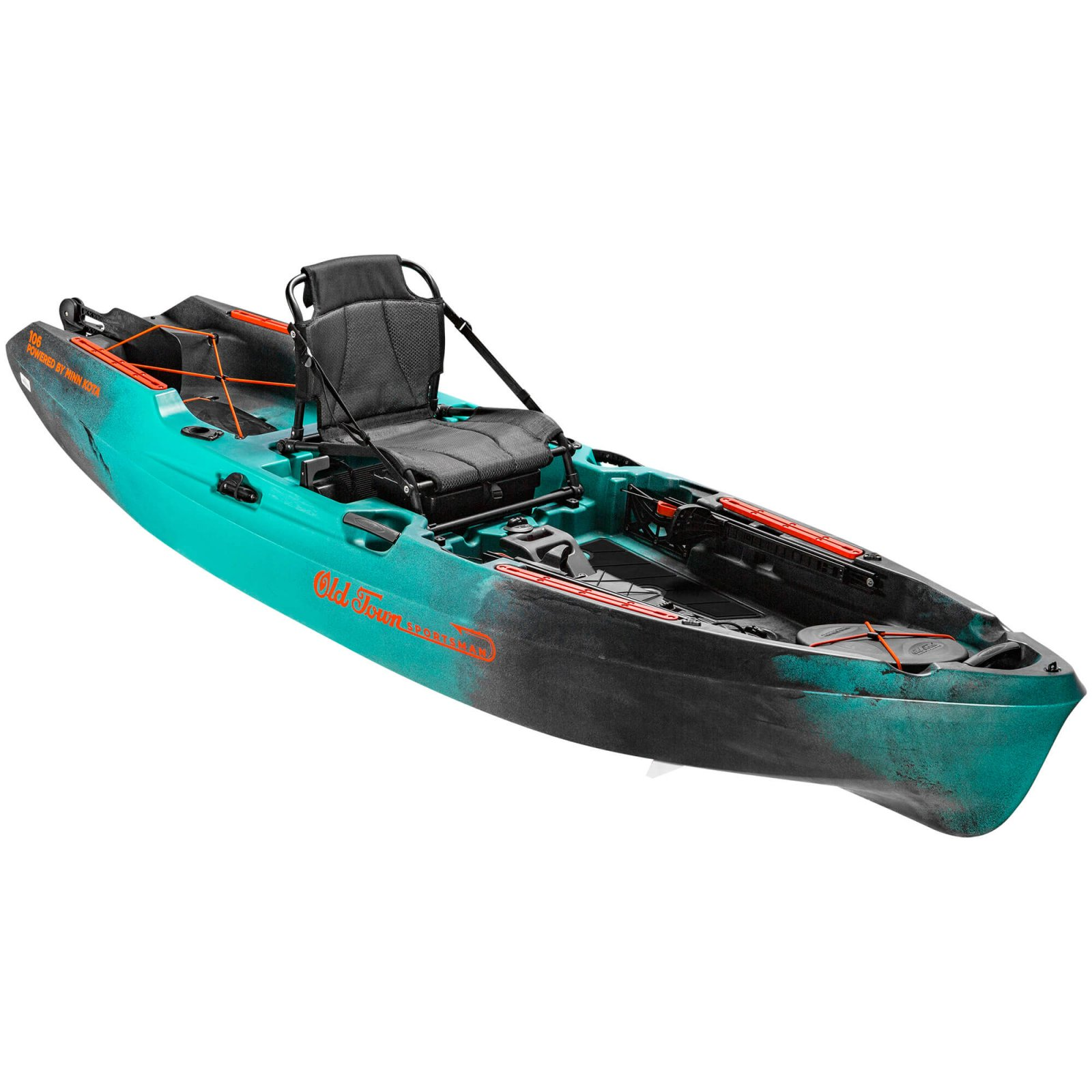 Sportsman PWR 106 - Call to reserve yours today!