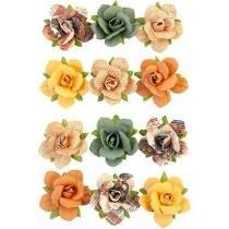 Prima Diamond collection flowers