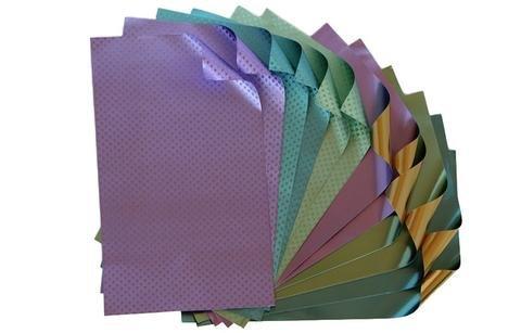 Rinea 4x6 12pk Pastels Variety