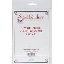 Spellbinders Junior Rubber Cutting Mat