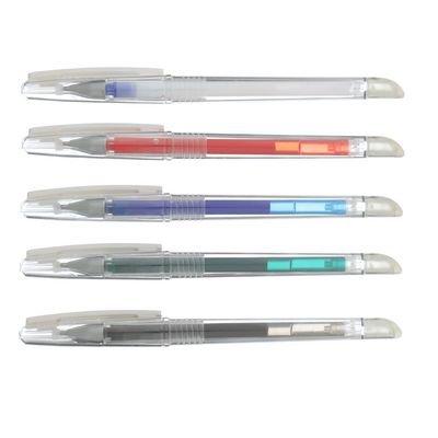 Heat Vanishing Pens - 5 Pack