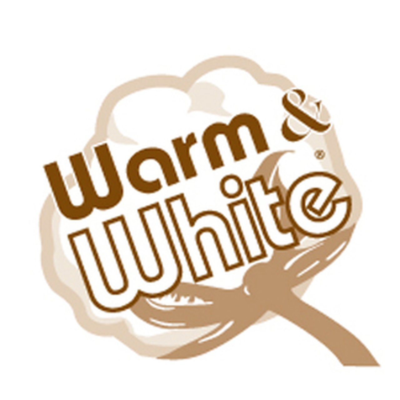 Warm & White Batting
