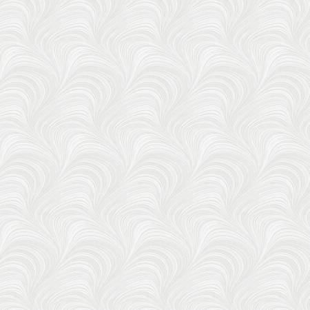 Wave Texture Light Grey