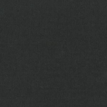 Artisan Cotton Solid Black/Grey