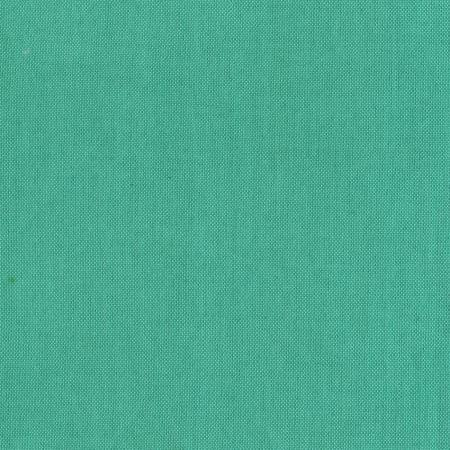 Artisan Cotton Solid Turquoise/Jade