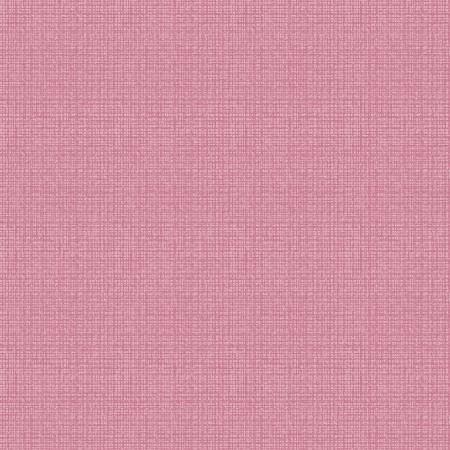 Colorweave Pearl Medium Pink