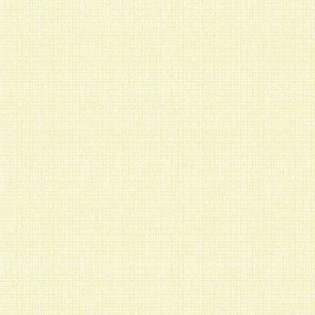 Colorweave Pearl Pale Cream