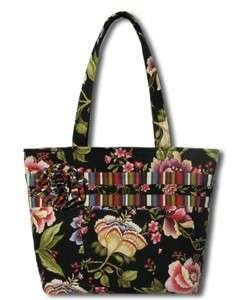 Baja Traveler Purse by Penny Sturges for Quilts Illustrated