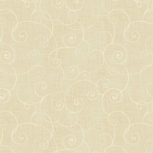 Whimsy Basics Soothing Swirl Oyster