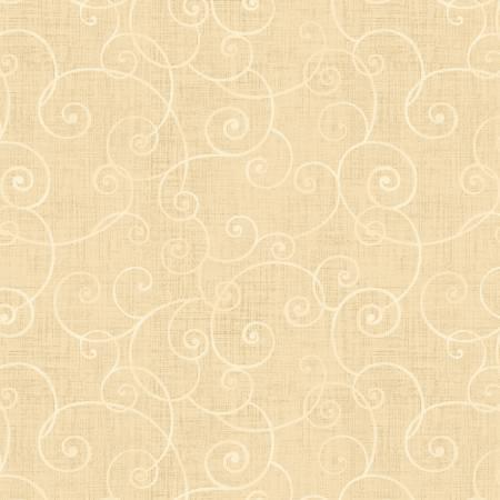 Whimsy Basics Soothing Swirl Cream
