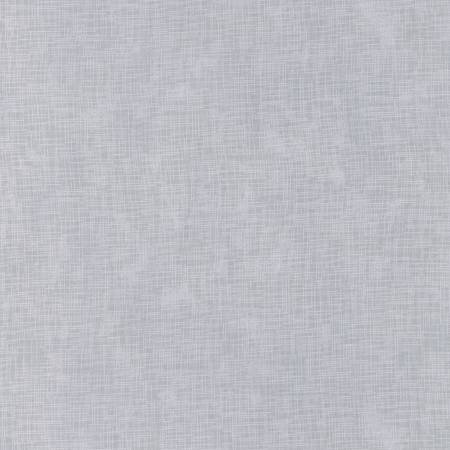 Quilter's Linen Silver