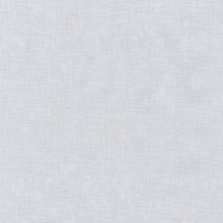 Quilter's Linen Platinum