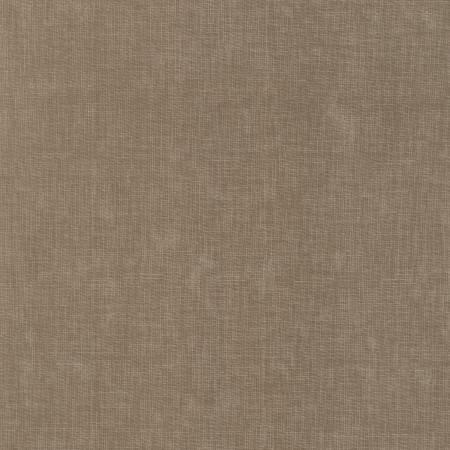 Quilter's Linen Khaki