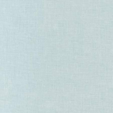Quilter's Linen Mist