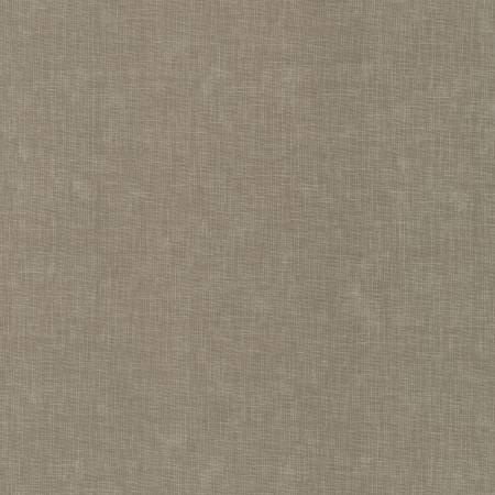 Quilter's Linen Limestone