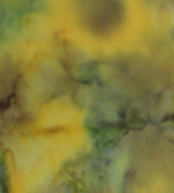 Marbled Batik Pistachio Anthol 100Q-1902