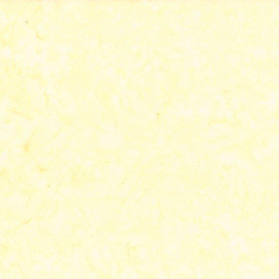 Batik 1895-500 Gardenia
