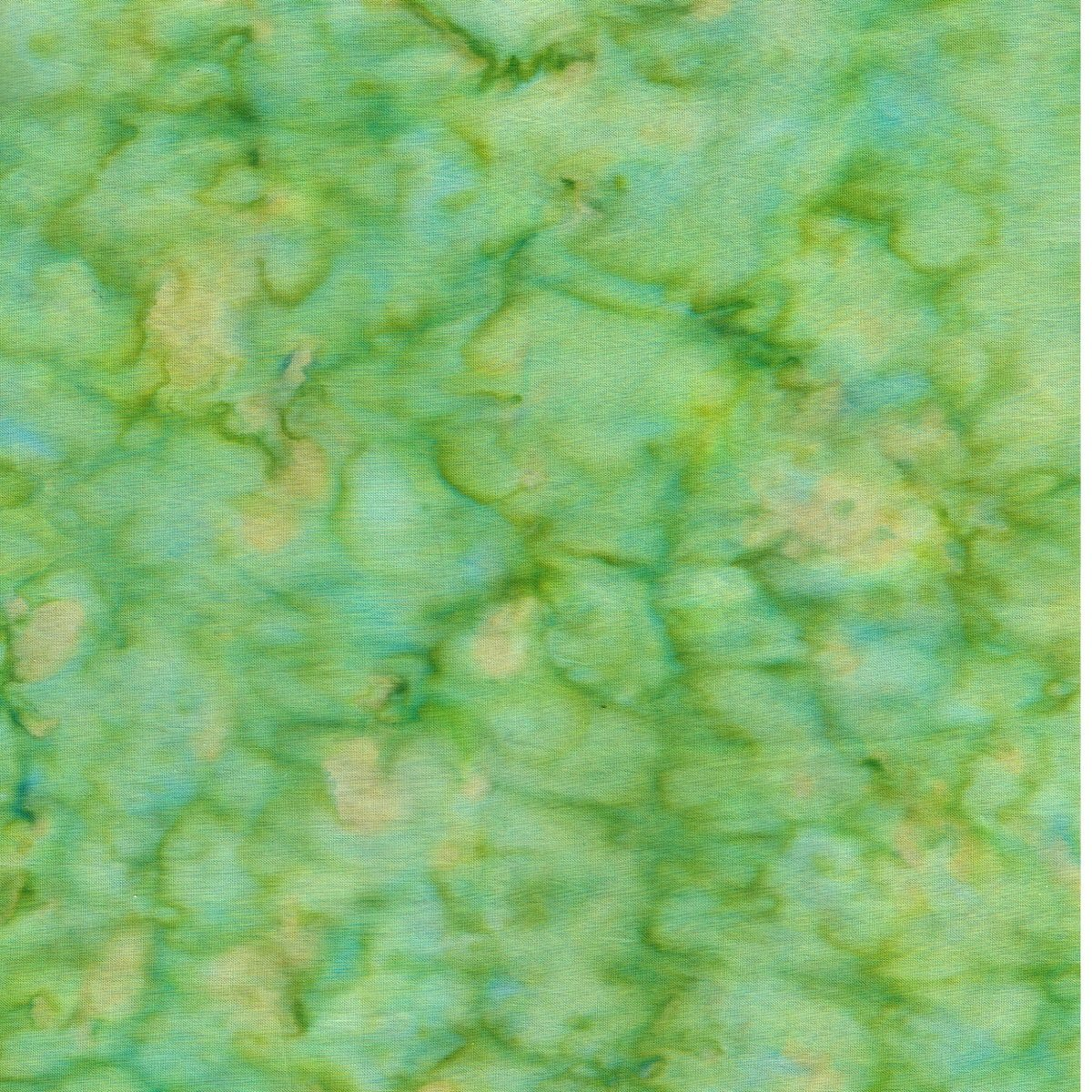 Batik 839-462 Dewdrop