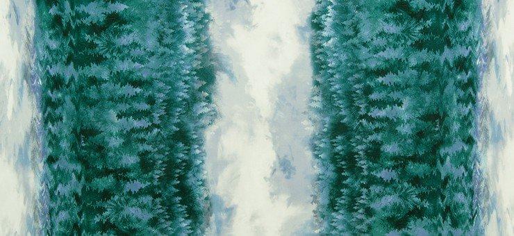 Enchanted Pines K 15466-73 Lake