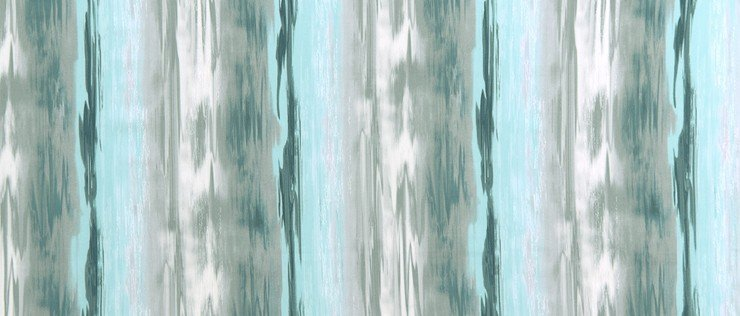 Enchanted Pines K 15470-4 Blue