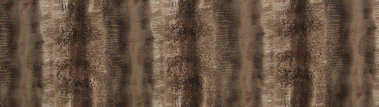 Enchanted Pines K 15472-14 Natural