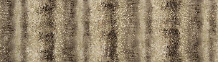 Enchanted Pines K 15472-153 Sand