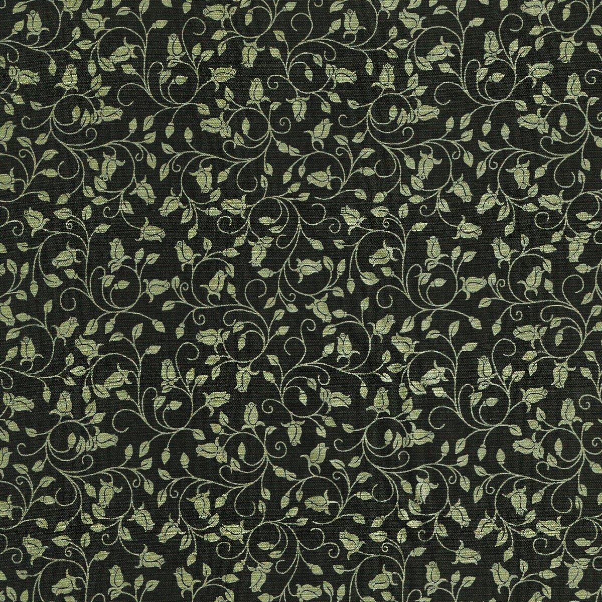 Floral BTX 6643P-44