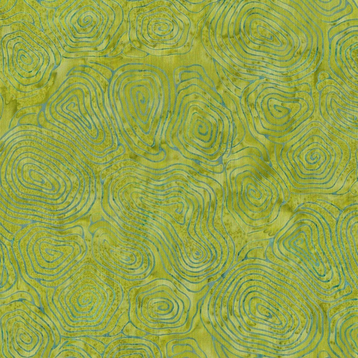 Batik Geometric IB 811501313