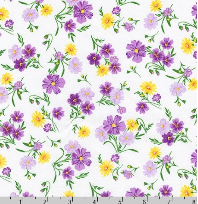 Flowerhouse Wildflowers K 20288-14