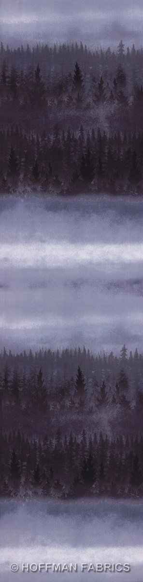 PN044-176 Ice