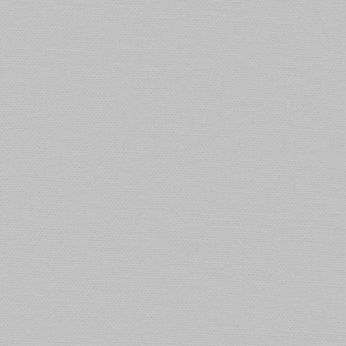 Devonstone Cotton - DV007 - Silver Gum