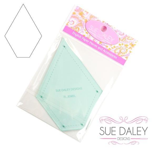 Jewel 2.5 - Template - Sue Daley