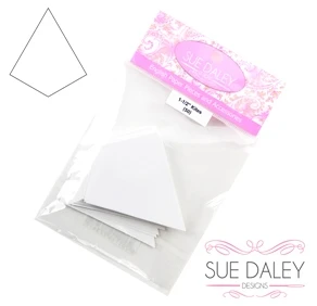 Kite - 1.5 - 100 pack - Sue Daley