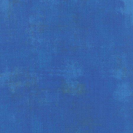Grunge - M30150-300 - Royal
