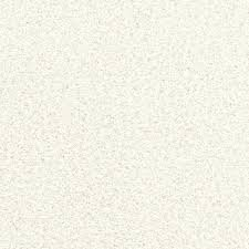 Wool Felt - White