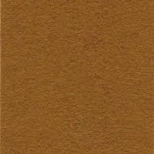 Wool Felt - Peat Moss