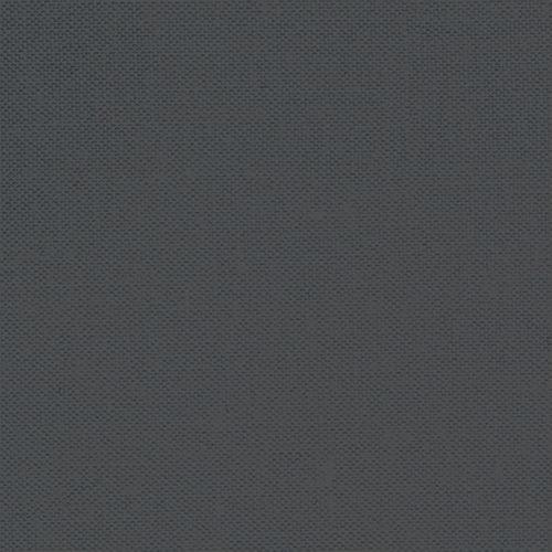 DV015 - Homespun