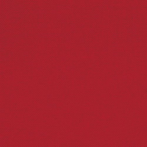 Homespun DV016 Merlot Red