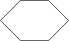 Honeycomb  1-1/2 - 180 Pack