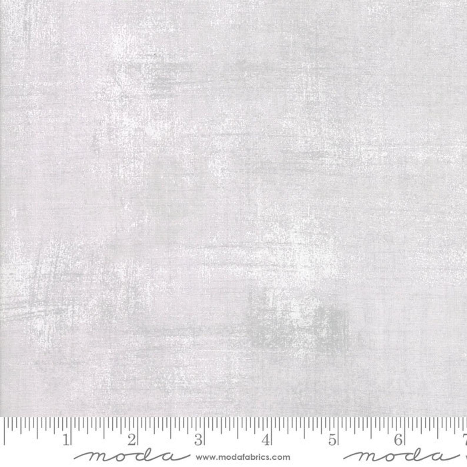 Grunge - M30150-360