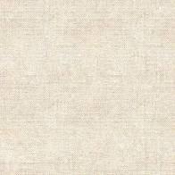 Devonstone Linen Cotton