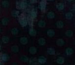 Grunge Hits the Spot - M30149-34