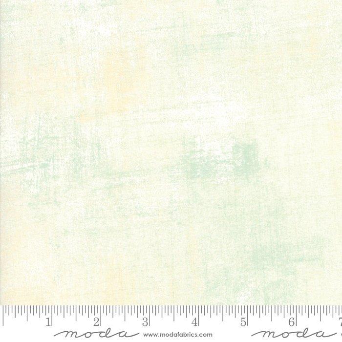 Grunge Basics M30150-81