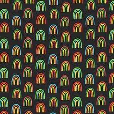 Rainbow - AAK-20009-2