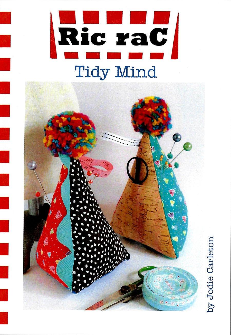 Tidy Mind - Kit