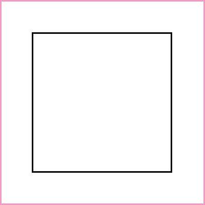 Square 4 - Sue Daley