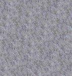 Wool Felt - Smokey Marble