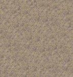 Wool Felt - Cobblestone