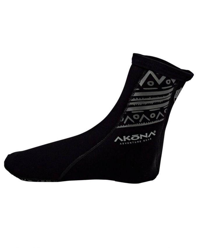 2Mm Tall Sock