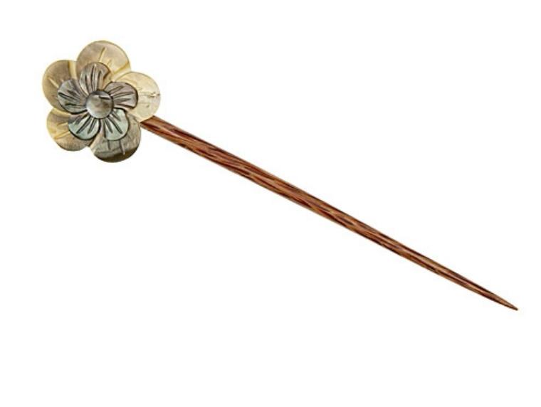 Shawl Sticks & Pins